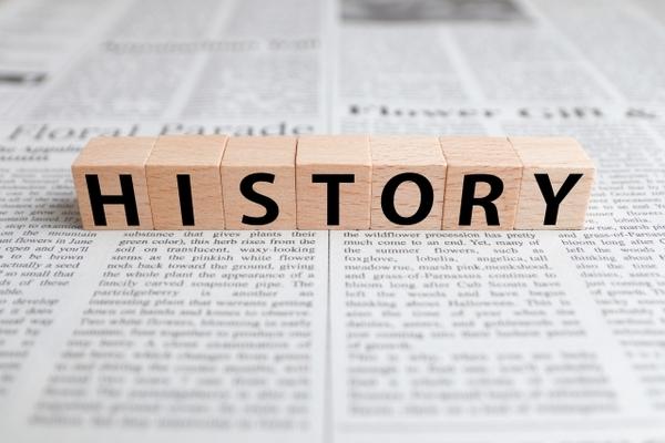 【0066】国税不服申立て制度の歴史(協議団の取消割合)