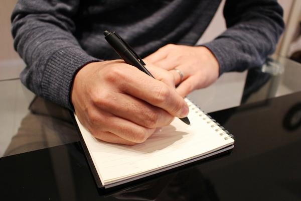 【0112】民間出身国税審判官の或る日の日記(その12)