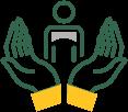 相続税の税務調査の<br /> スポットの立会